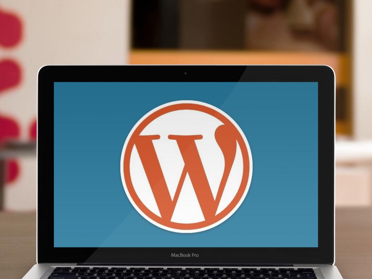 wordpress-blog.jpg
