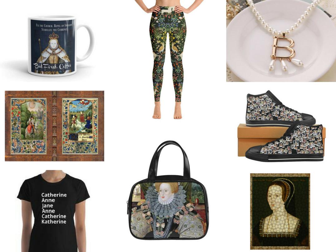 Tudor products.png
