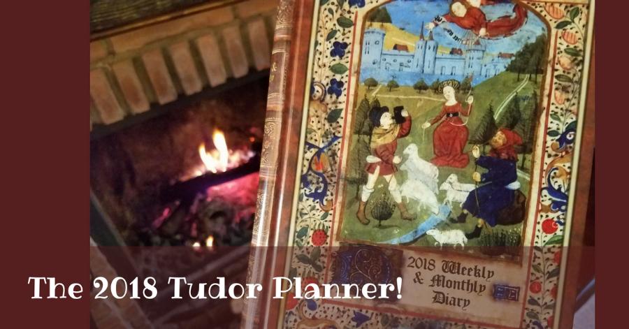Tudor planner.png