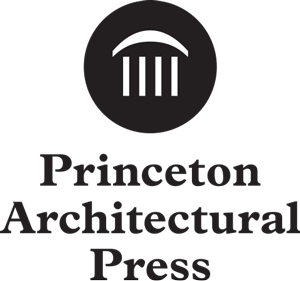 Princeton_20Architectural_20Press_20Logo_20with_20Name.png
