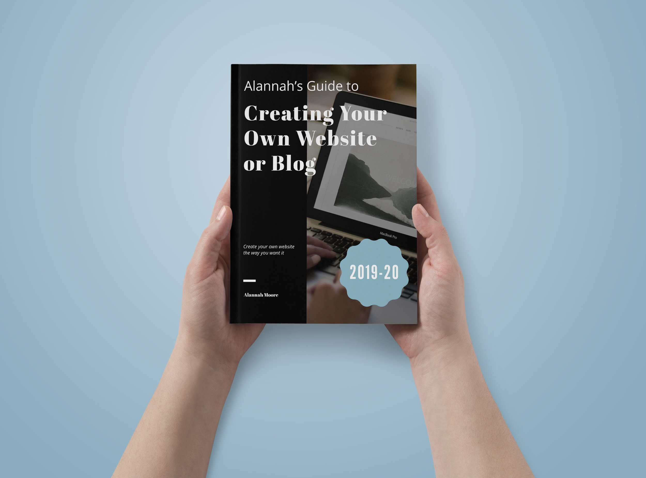 Create Your Own Website or Blog.jpg
