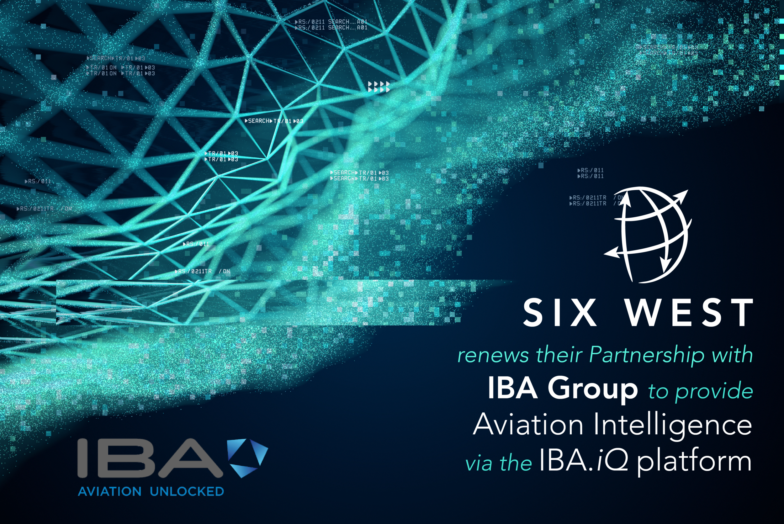 22 May 2019 IBA Announcement