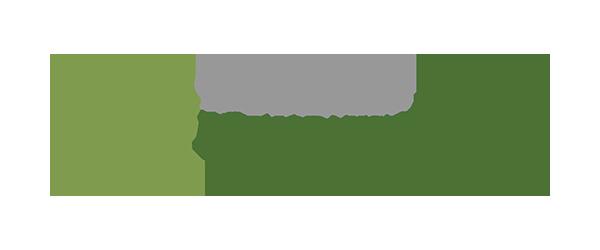 BMS_logo.png