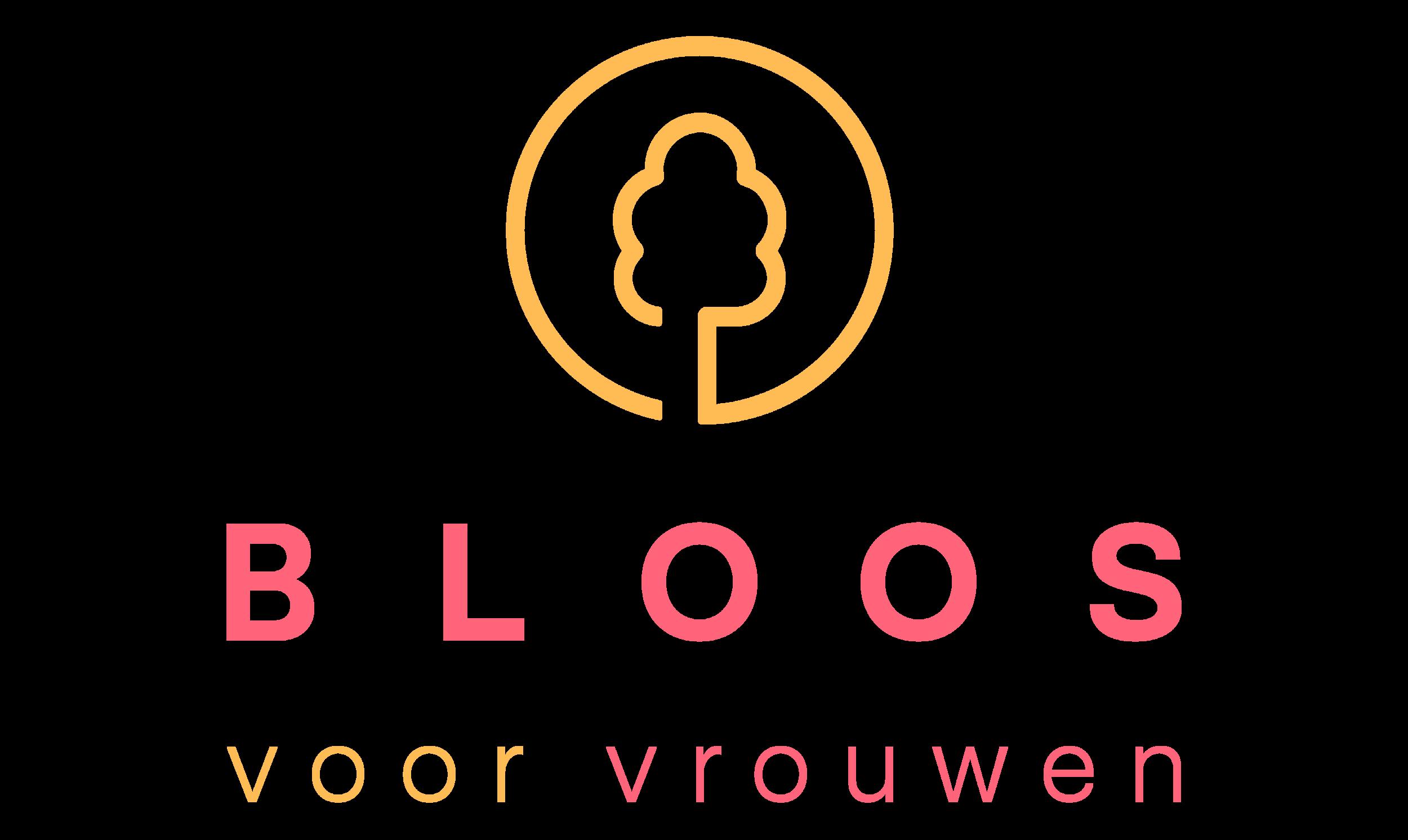 logo_bloos_Tekengebied 1.png