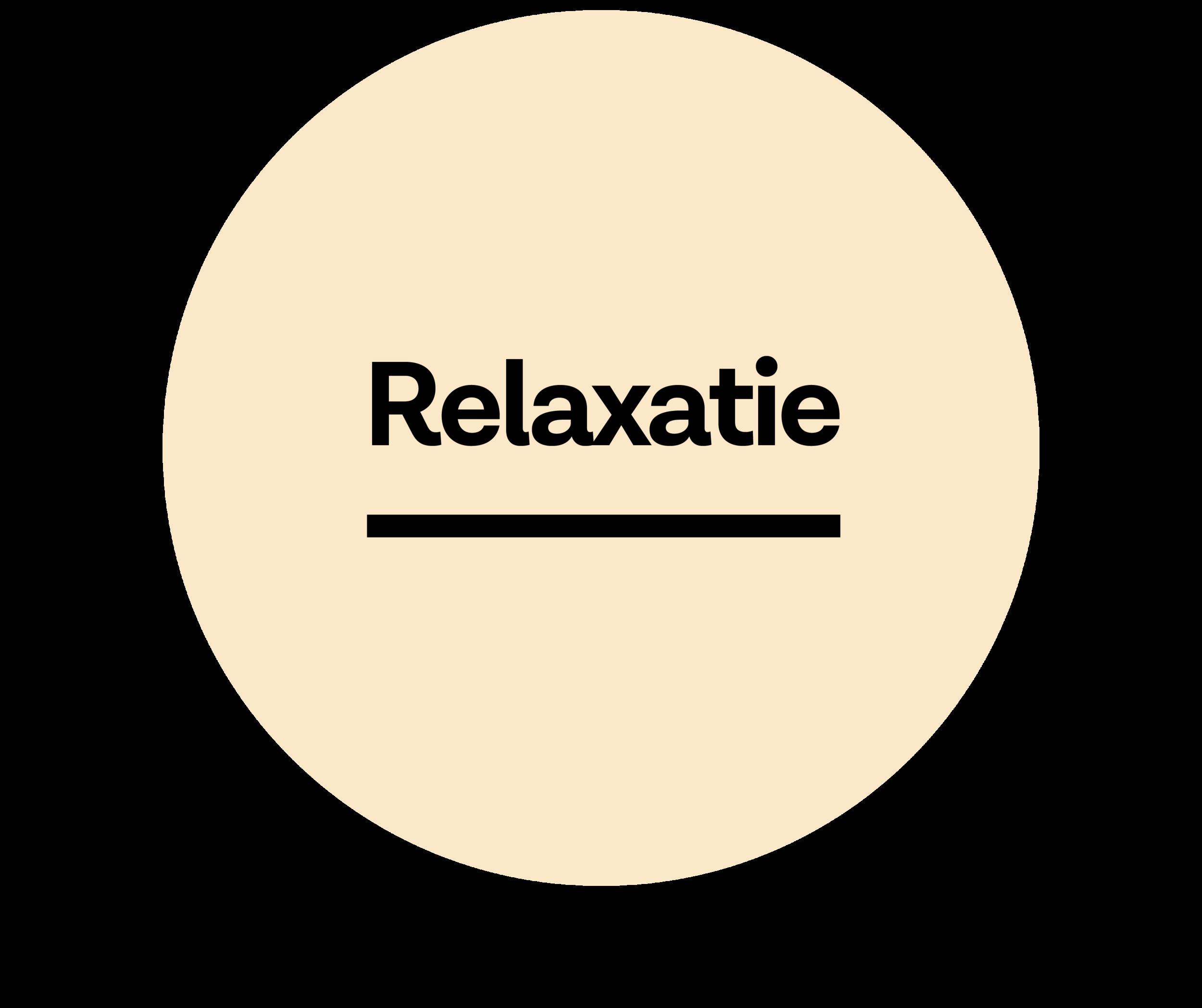 test-icoon-relax_Tekengebied 1.png