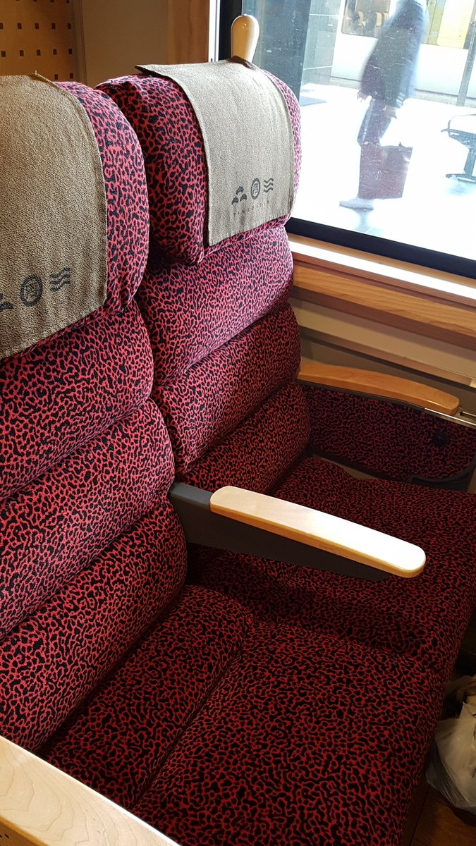 Kyoto train fabric.jpg