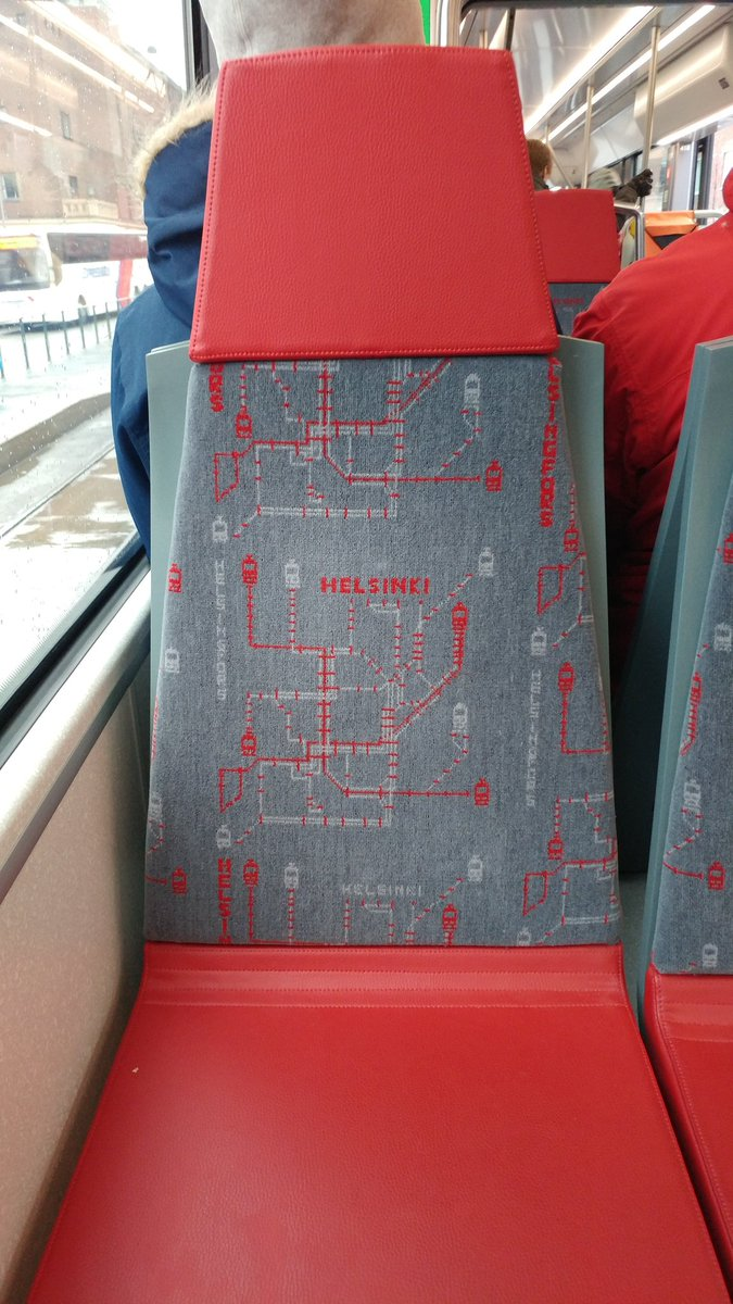 Helsinky train fabric.jpg