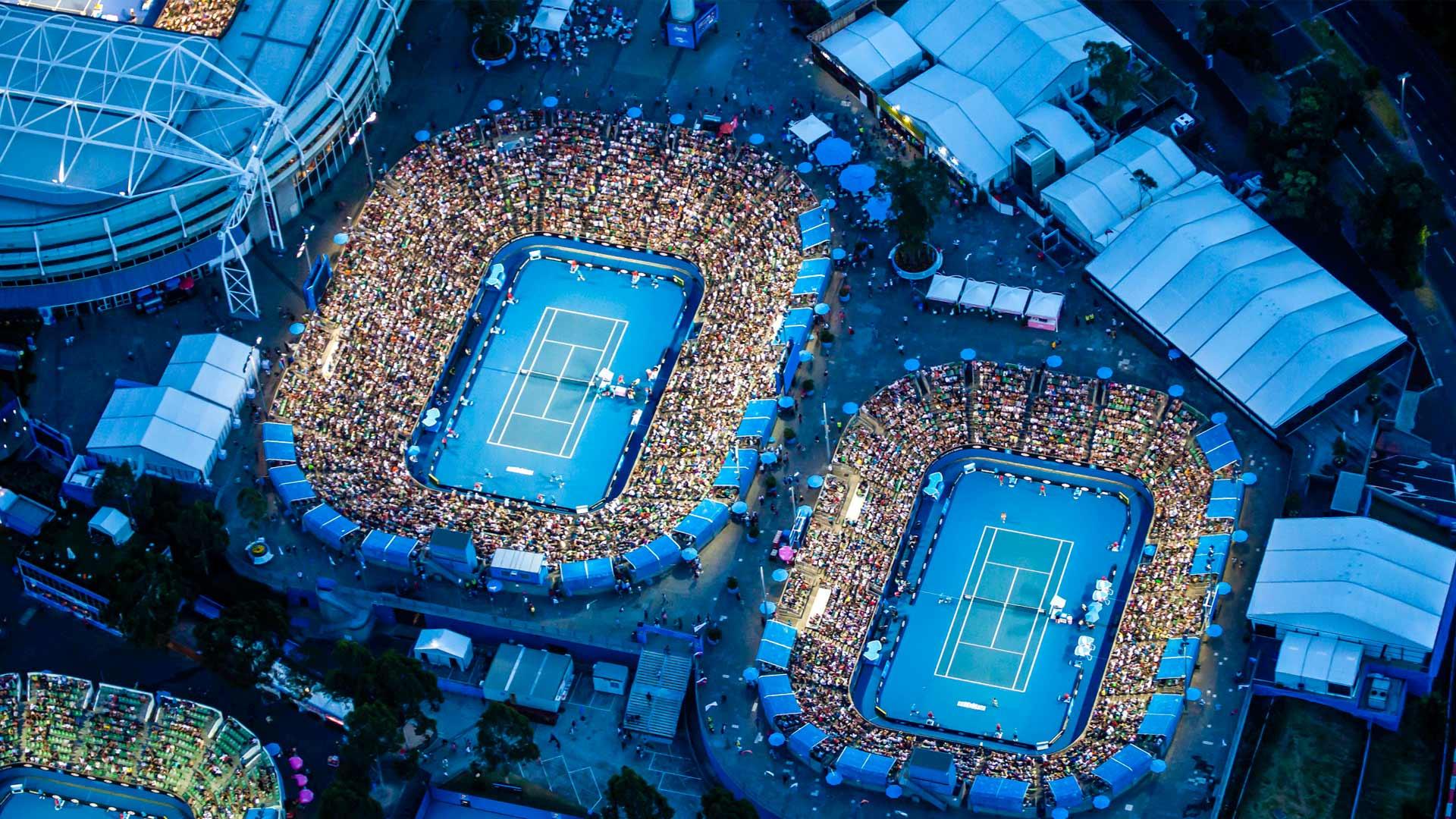 Rod Laver Arena.jpg
