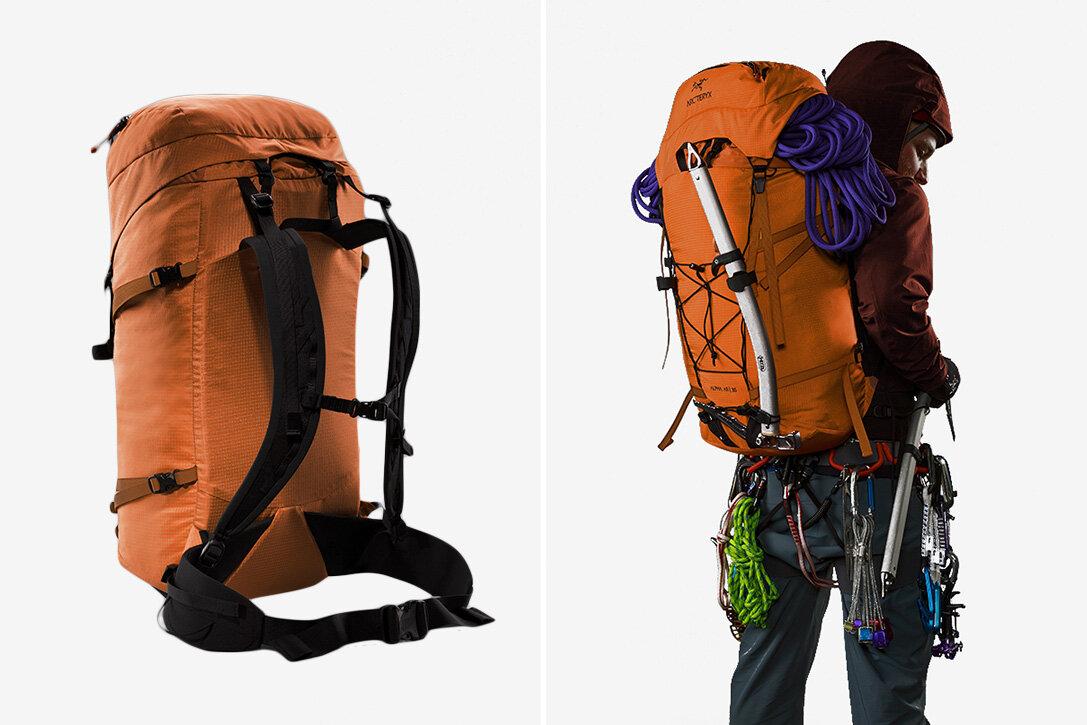 Arcteryx-Alpha-AR-35-Backpack-03.jpg