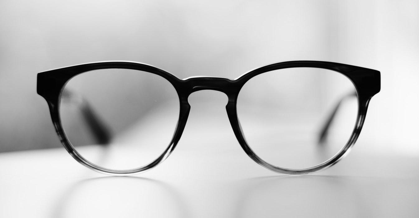 unsplash glasses.jpeg