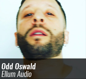 img-Monitor-LocalDJs-OddOswald.jpg