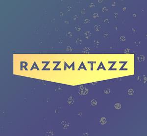 img-Monitor-Clubs-Razzmatazz.jpg
