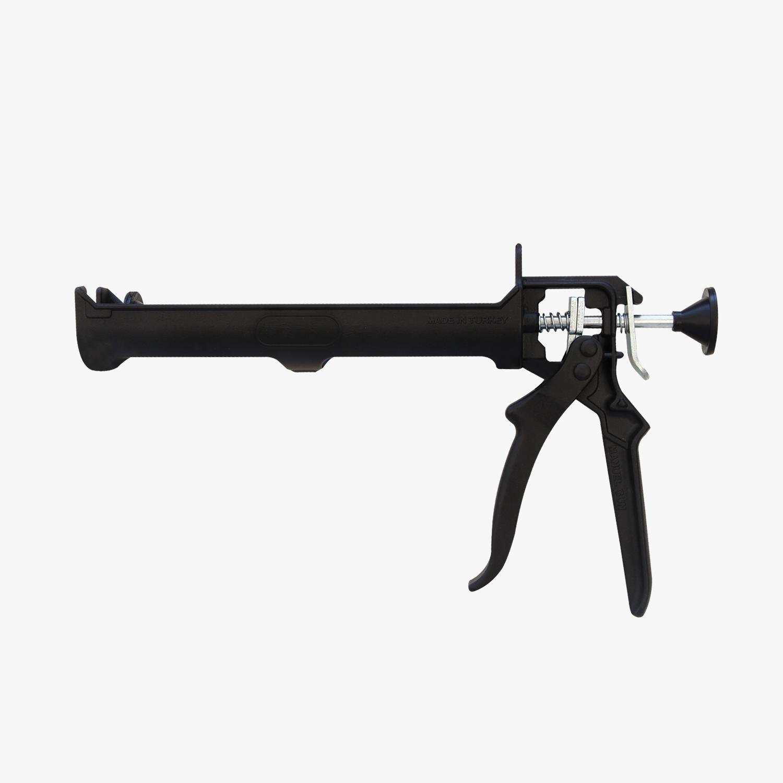 Aluminum Caulking Gun