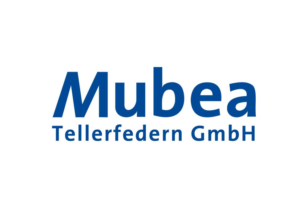mubea-logo.jpg