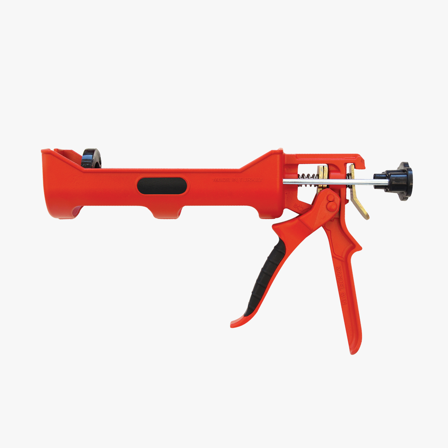 Epoxy Caulking Gun