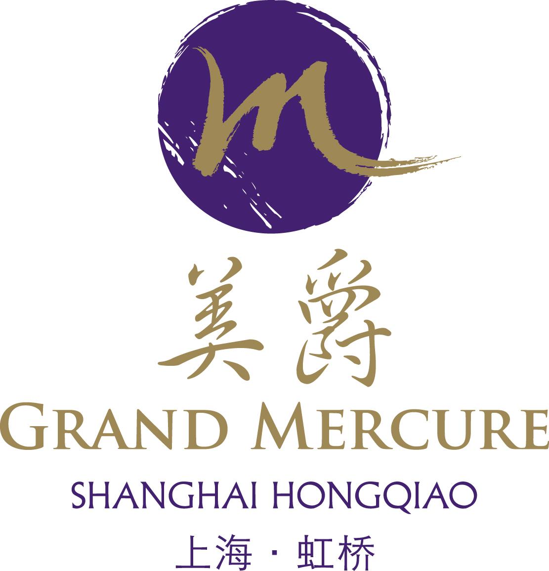 SHANGHAI HONGQIAO CMYK.jpg
