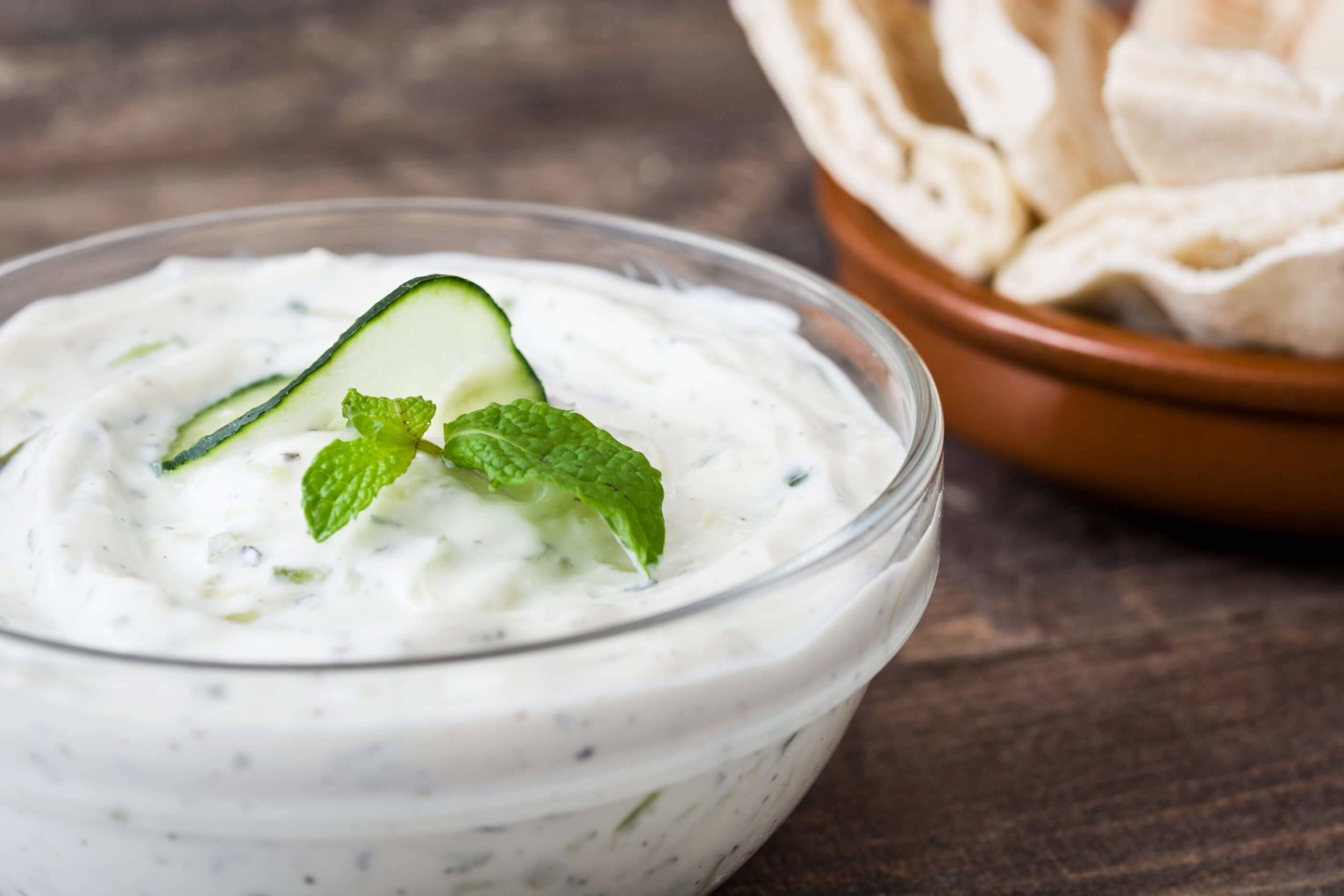 Kefir Savory Dips - Our savory dips are made out of milk kefir cheese and fresh ingredients. It is very creamy and rich, but still low in fat, packed with probiotics, protein, vitamins and minerals.