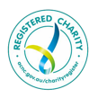 registered charitieis.png
