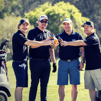 The Haven Golf Day, 22 November 2019.  Click here for more details>