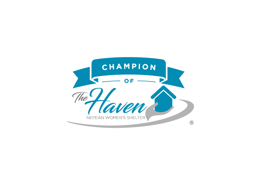 TheHaven_CHAMPION-LOGO.png