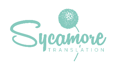 petit Sycamore translation Charlotte -06.png