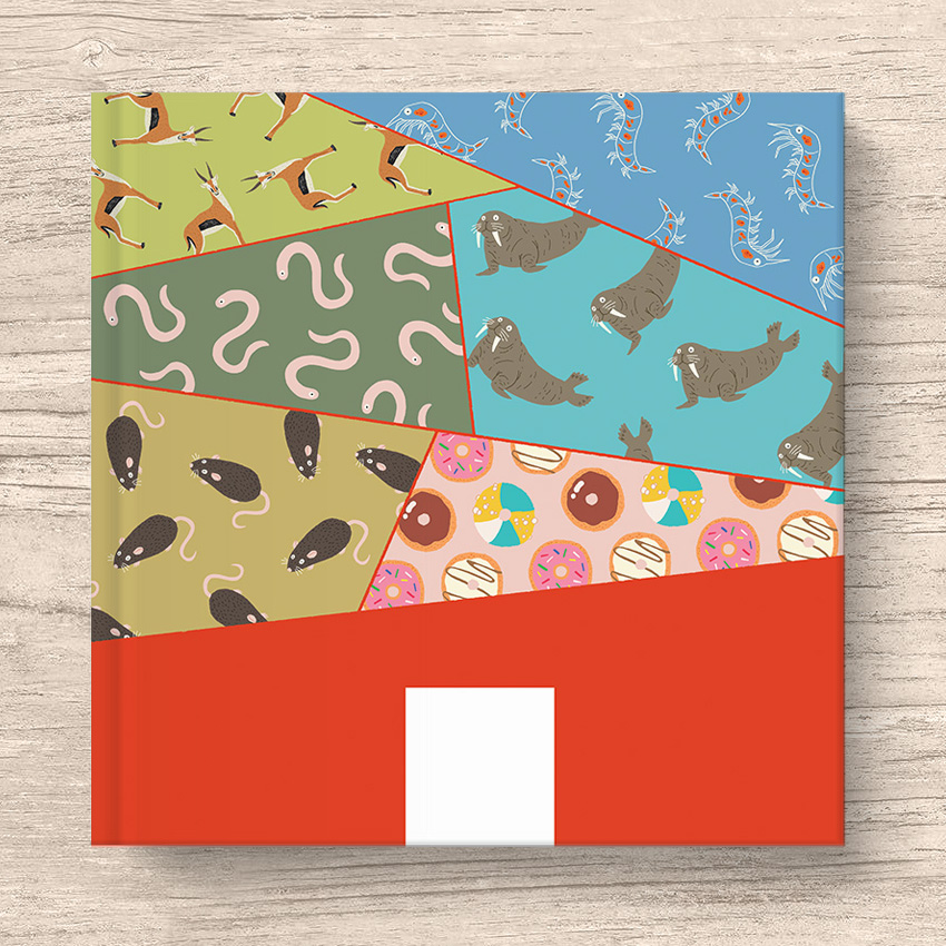 MINI-SYS.COM by S Y S illustration 9 my hungry hungry tummy cover back mock up.jpg