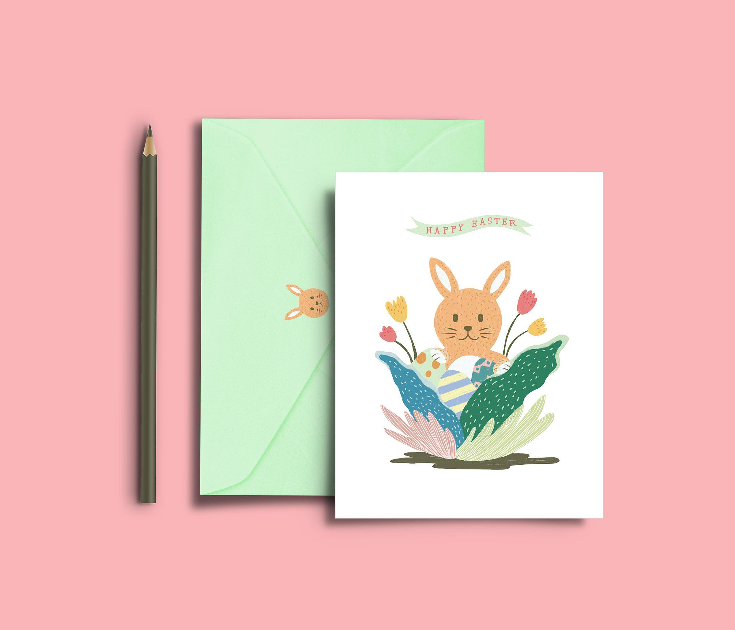 MINI-SYS.COM Shirley Susilo Greeting Card easter.jpg
