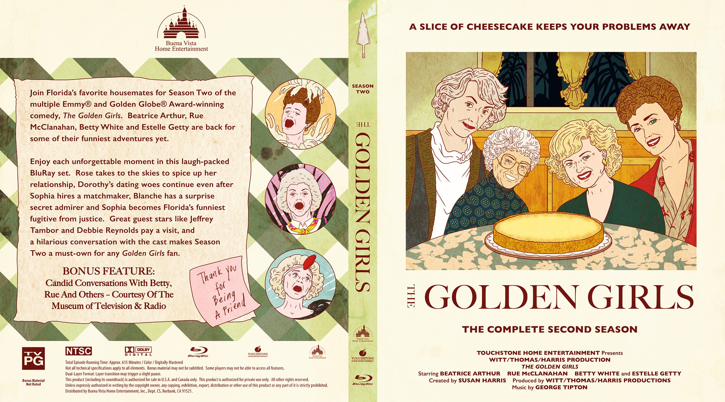 MINI-SYS.COM Shirley Susilo golden girls 2 bluray packaging disc label design file.jpg