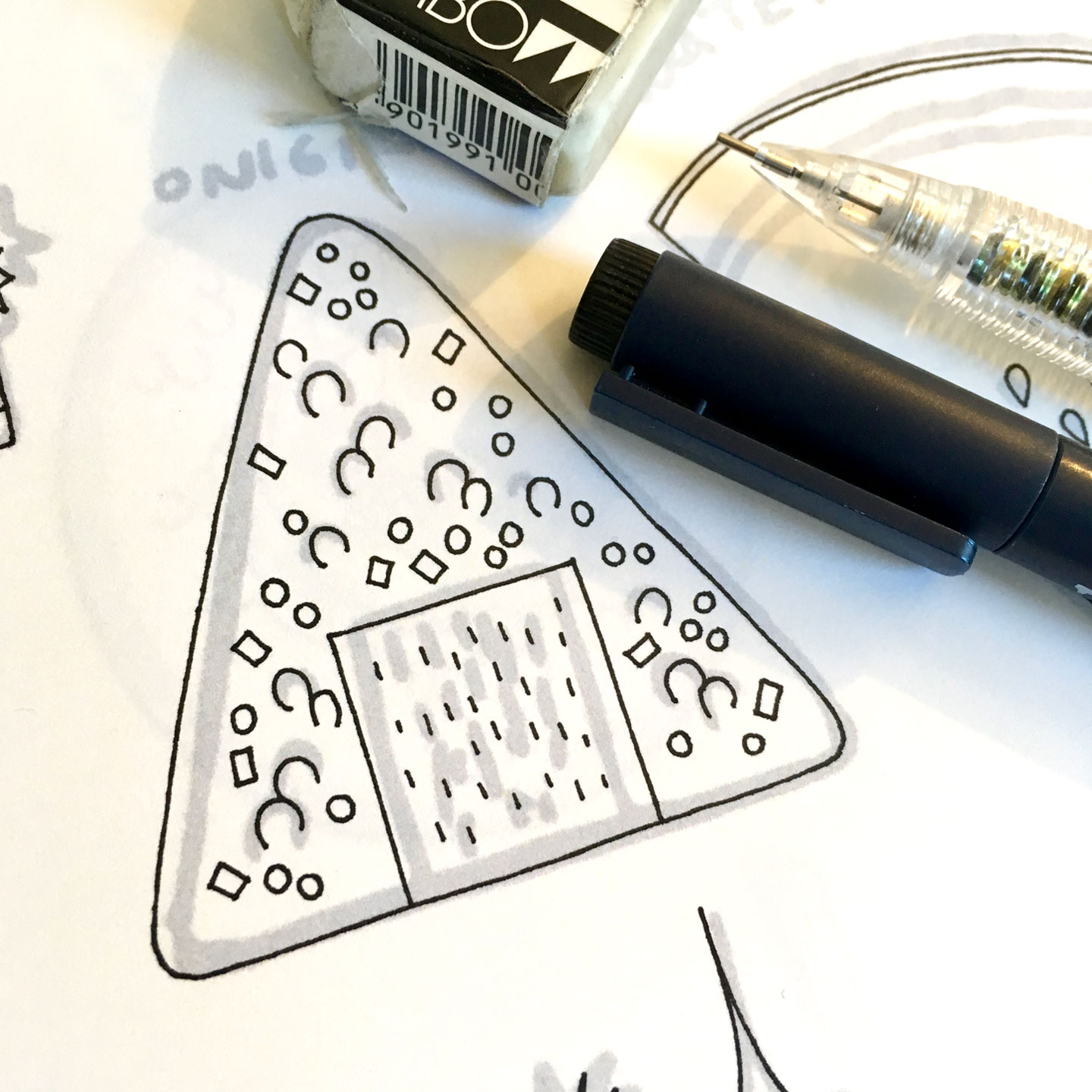 2019-d-tdac-ink-they-draw-and-cook-food-geometry.jpg