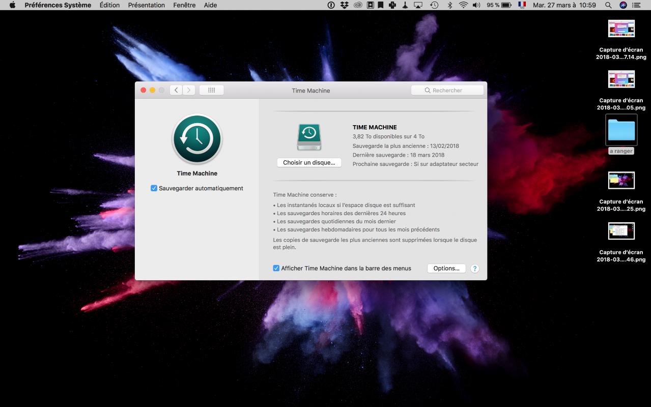 time_machine_mac_apple