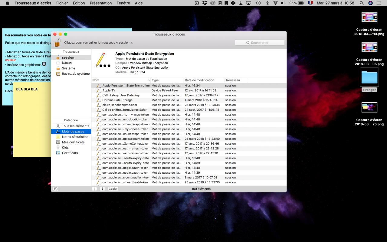 trousseau_acces_app_mac_apple