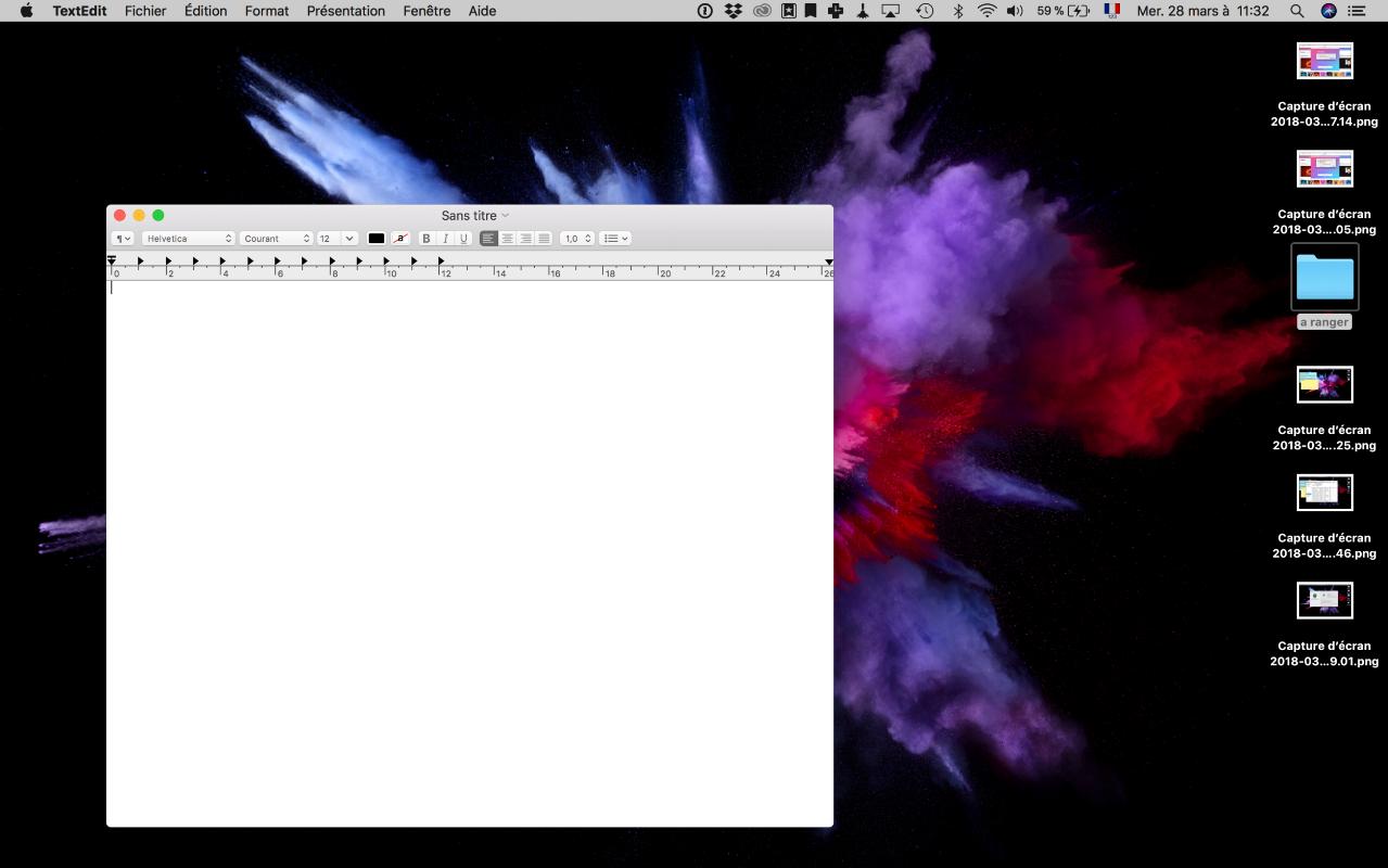 text_edit_mac_apple_app