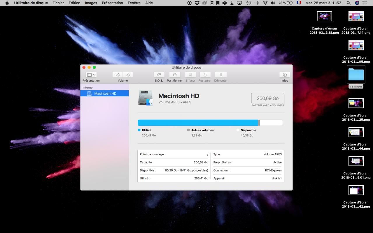 utilitaire_disque_mac_app_apple