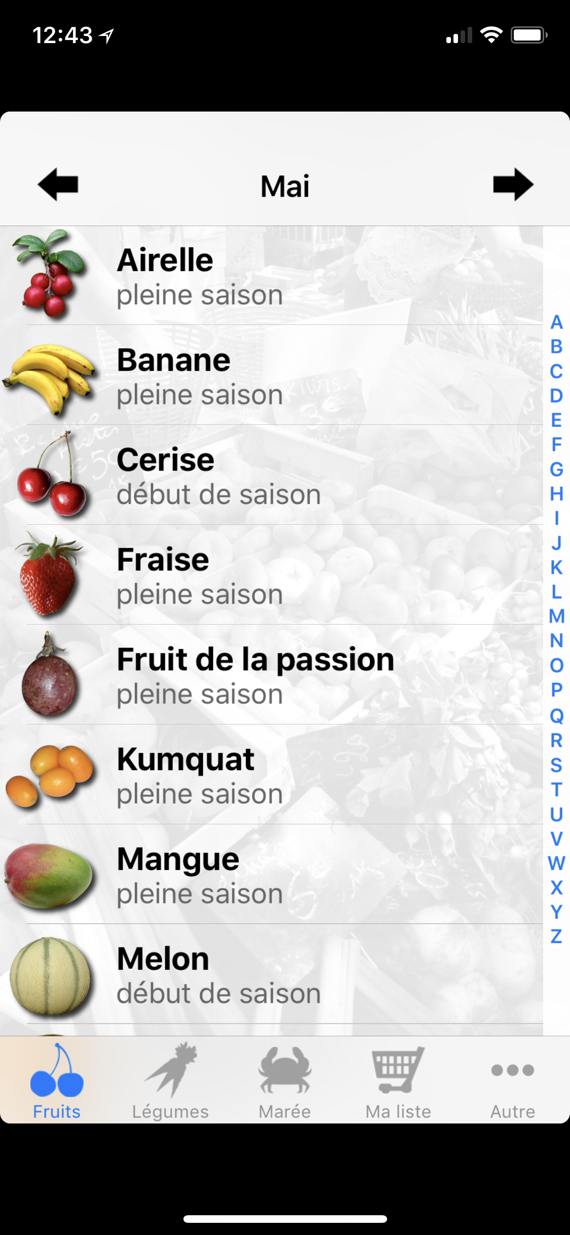 app_apple_iphone_marché_de_saison