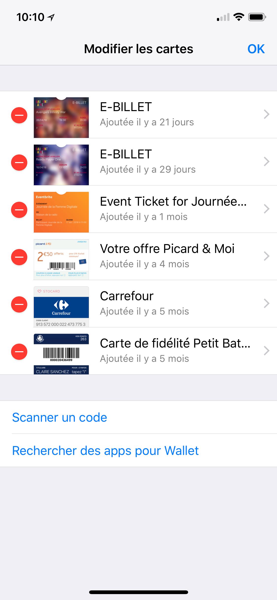 edit_card_wallet_app_iphone_apple