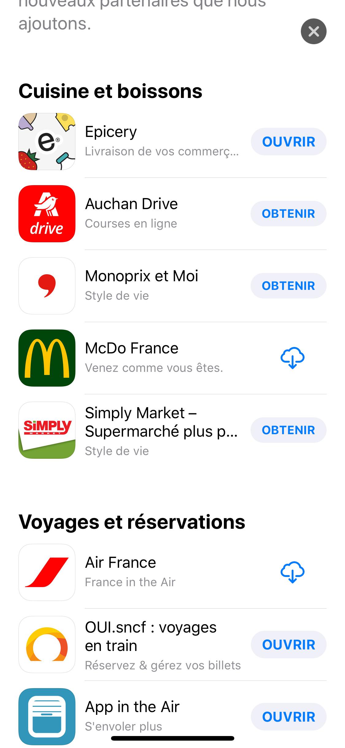 List_apps_wallet_apple_iphone