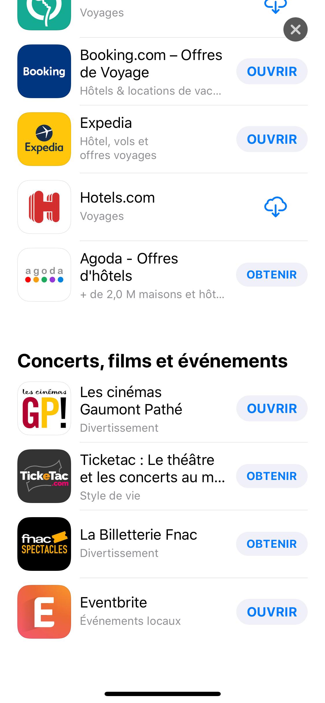 list_apps_wallet_iphone_apple