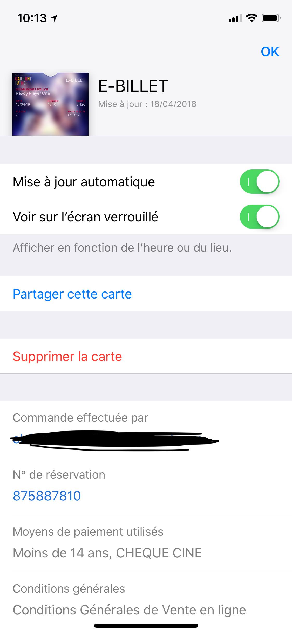 options_ticket_cinema_iphone_wallet_apple