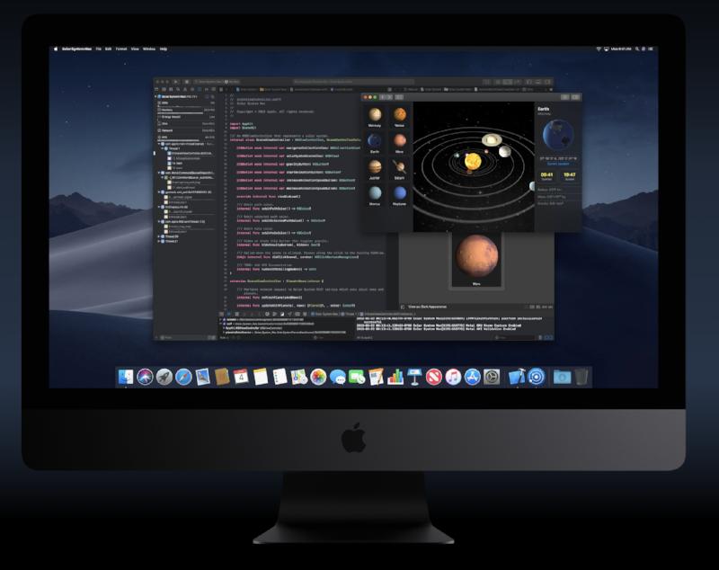 mode-nuit-apple-OSMojave-2018