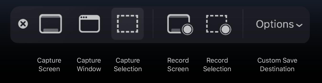 Capture-d'écran-MacOS-Mojave-Apple-2018