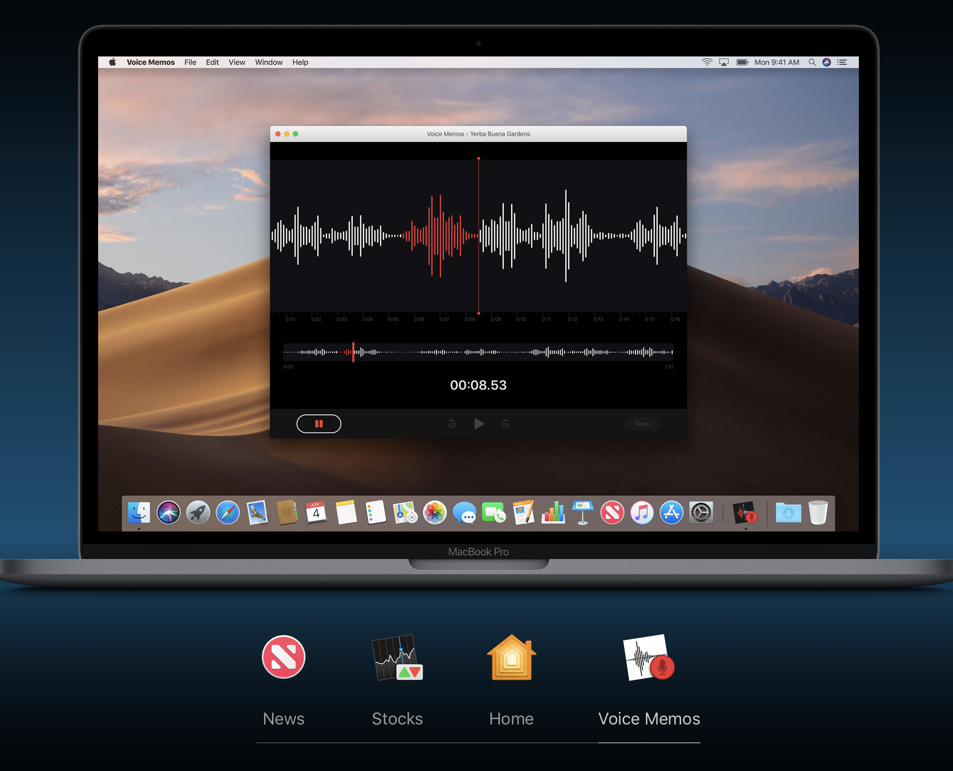 new-4-apps-MacOS-Mojave-Apple-2018