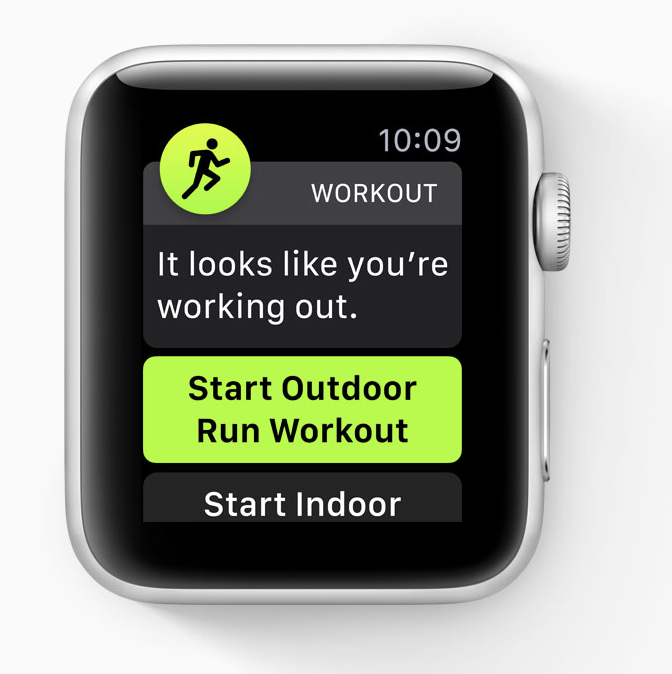 détection-activité-exercices-sport-applewatch-watchOS5-Apple-2018