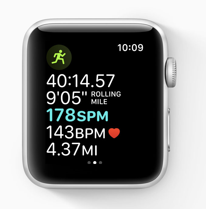 pas-minute-course-sport-courir-applewatch-watchOS5-apple-2018