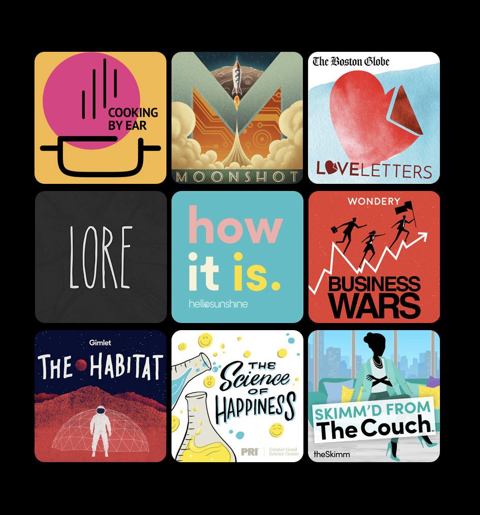 podcasts-applewatch-watchOS5-apple-2018