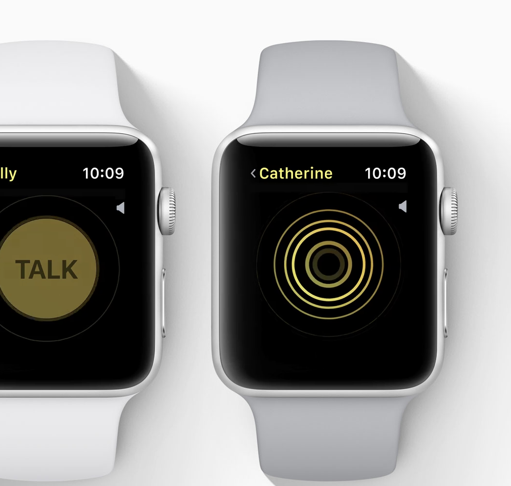 talkie-walkie-applewatch-watchOS5-apple-2018