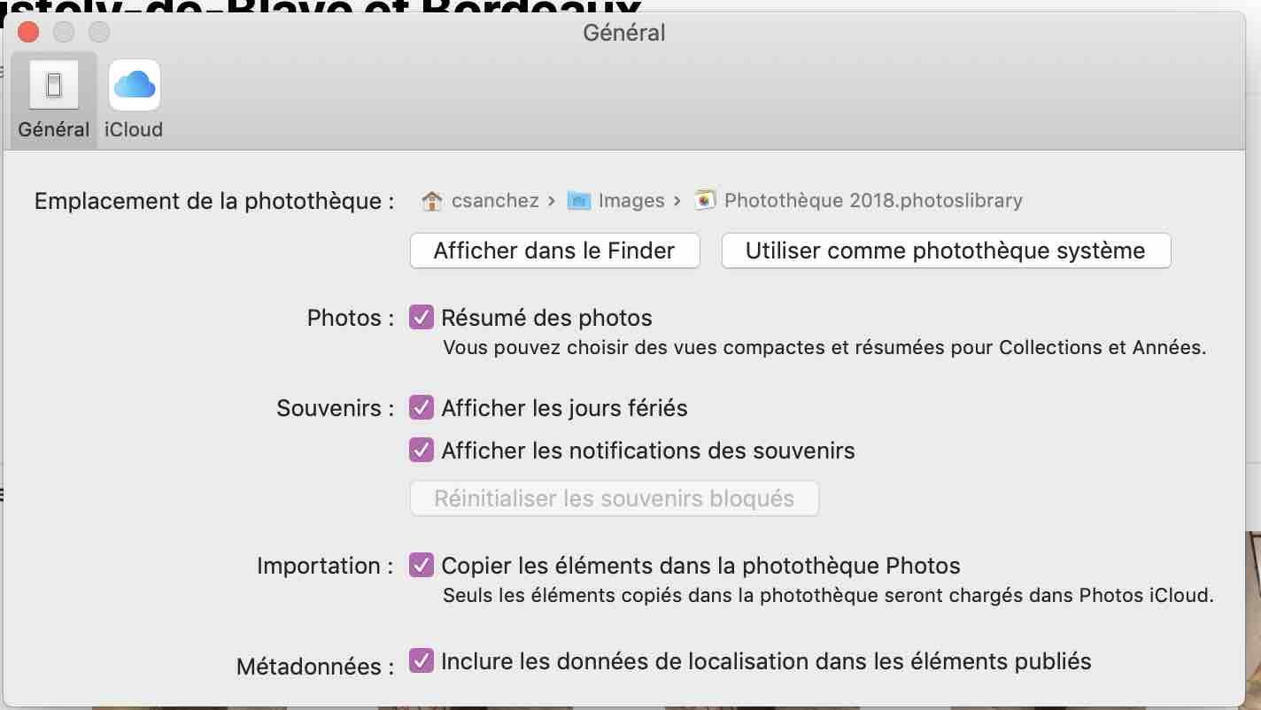 Apple_Photos_photothèque_système_Mac_iCloud_Cplusclaire
