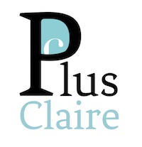 logo_CplusClaire_Formation_apple_paris