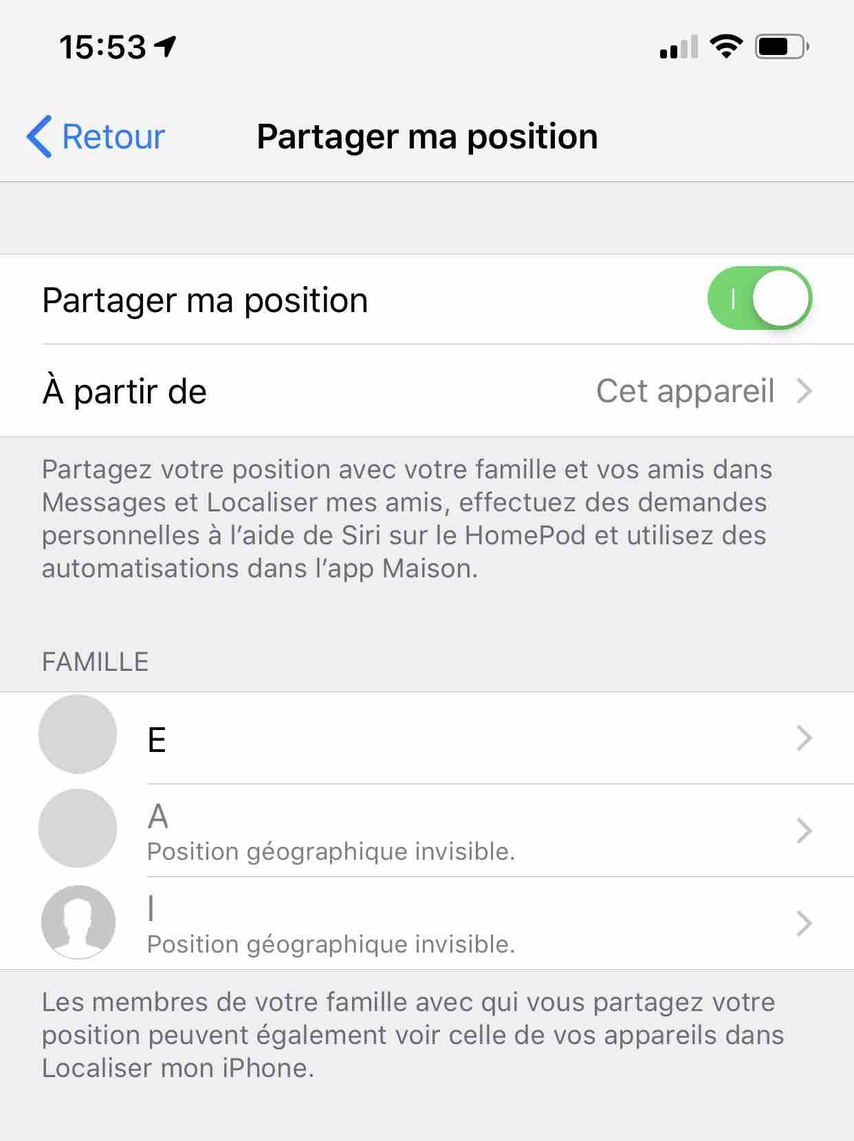 Partager_ma_position_Apple_iCloud_Partage_familial_iOS_Cplusclaire.jpg