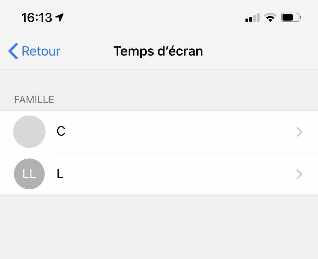 Temps-d'ecran_partage_familial_iOS_apple_Cplusclaire.jpg