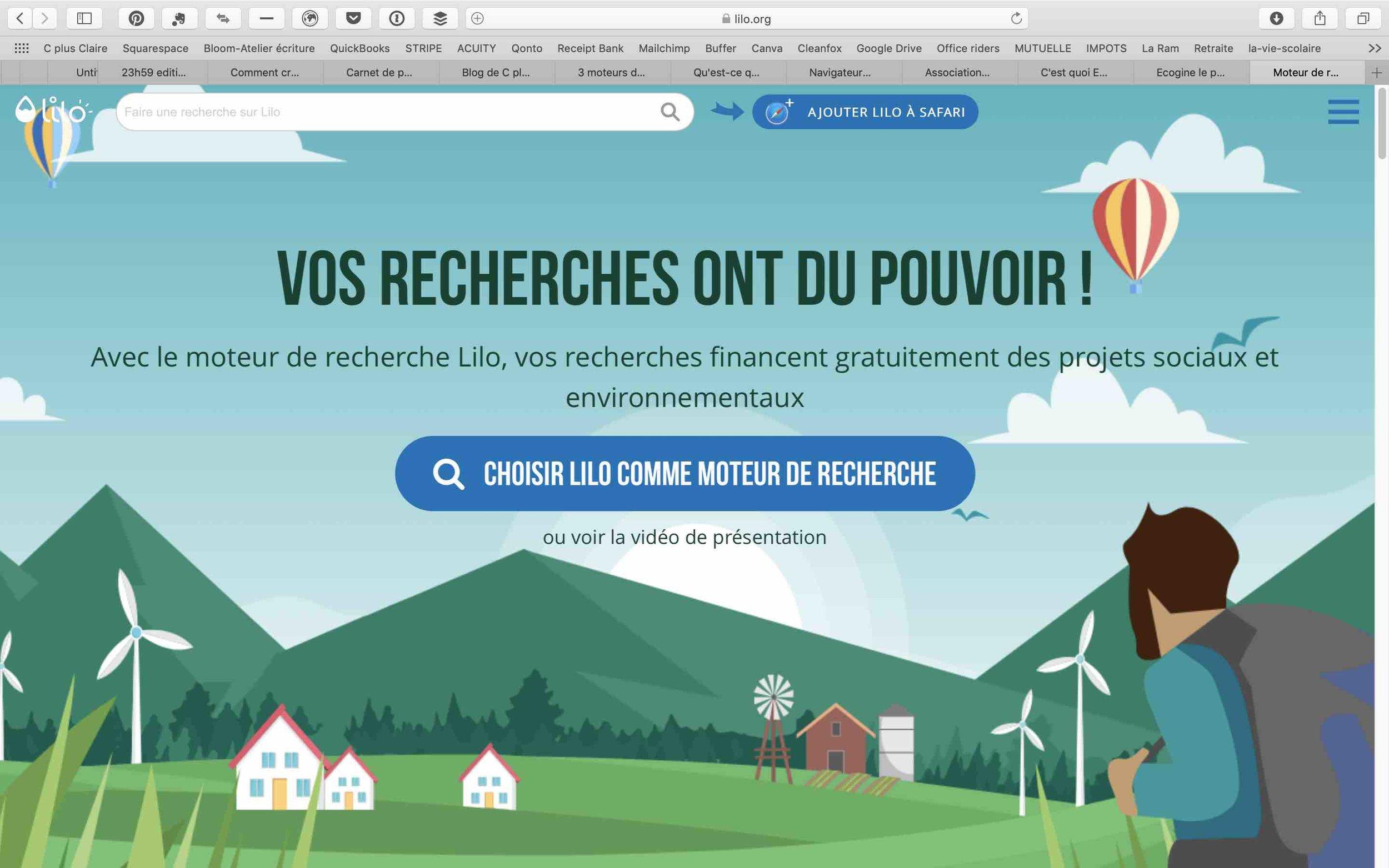 Lilo_moteur_de_recherche_écolo